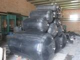 衡水宏桥厂家定做各种型号橡胶气囊