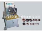 福建变压器绕线机价格实惠,厂家直供十分畅销