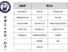 中国石油江西端口开通,专本都收,不限户籍,免刷身份证
