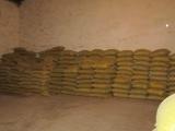 【可过风过筛、全款价优】长期专业批发直销瑞丽二级饲料玉米