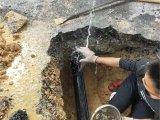 珠海漏水检测专业检测水管漏水