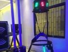 最新VR出租VR电子设备租赁