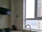 中华北大街信誉楼附近个人出租1室,2室精装修房,设施齐全