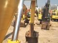 二手挖掘机小松200-6 低价转让 车况良好