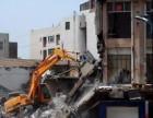 上海承接拆除室内装潢装修业务(拆除范围酒店宾馆)包括垃圾清运