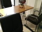 办公桌椅 柜子 沙发 电脑便宜出售