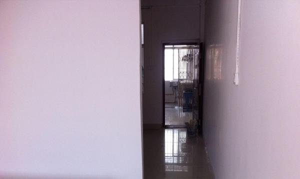 扶绥县新宁镇松江路 1室1厅 简单装修 60平米