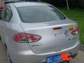 马自达 2 2011款 炫动版 1.3L 自动标准型