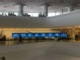 长沙出租投影机 全息投影 墙体投影 户外电影租赁