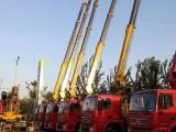 徐工汉风G5随车吊12吨240马力