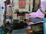 APU-800冲床防震脚,锁紧泵售后维修-冲床配件批发商