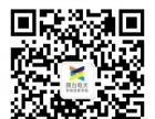 凤台**成人高等教育学校(公学)专科、本科学历教育放心之选