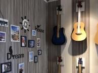 学习民谣吉他到底有进吉他培训班的必要么
