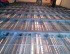 顺义钢结构阁楼 钢结构加层