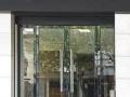 专业维修各种门窗,淋浴房玻璃门 地弹簧门