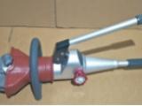厂家直销 价格 液压多功能剪扩钳 万向剪扩器KJI-20CB