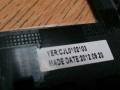 转让全新DELL灵越笔记本N4110—B壳