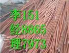 潍坊电缆回收,潍坊废铜电缆回收价格