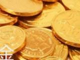 江苏省傲江投资从事二手股票设备转让、出售
