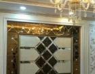 客厅 餐厅背景墙 各种规格吊顶 酒店装修 KTV