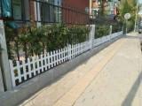 大連PVC護欄 鋅鋼護欄 鋁合金護欄 廠家直銷 安裝