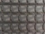 江浙沪 现金高价回收电子元器件,工厂废料,报废电子
