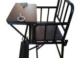 供应软质审讯椅厂家 审讯椅不锈钢价格