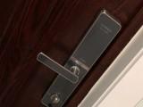 双流区开锁换锁指纹锁电话/师傅开锁快速上门24小时服务