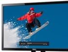 哇95成新超高清20寸宽屏液晶显示器仅卖250元哦