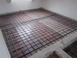 石家庄浇筑混凝土阁楼楼梯混凝土浇筑钢筋楼承板价格