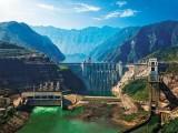 工程设计水利行业丙级