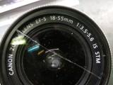 上海松江索尼SONY数码相机微单专业维修中心