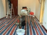 廣州天河刷墻 刷墻面漆 刷墻師傅 刷墻價格 刷墻翻新