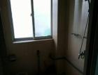 天心区南湖路南锦家园 主卧带独立卫生间带浴缸 押一付一无中介