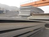 宣城宣州本地铺路钢板出租厂家 低价出租 垫路钢板租赁