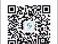 深圳自考本科报名,自考本科学费要多少钱?