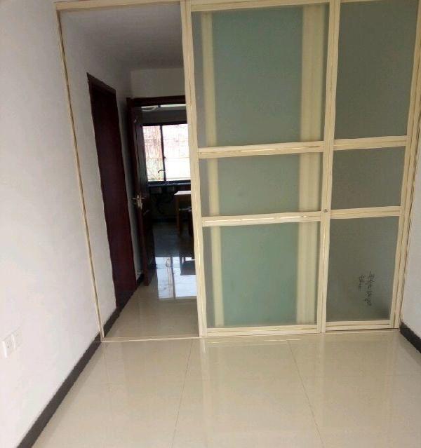 巨化 巨化上草铺新 2室 1厅 65平米