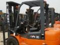 二手3吨5吨8吨10吨叉车优质出售
