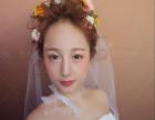 佛山禅城新娘跟妆/南海区哪里有新娘跟妆/新娘跟妆