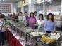 济南专业的食堂承包是哪家-食堂承包