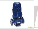 高质量KQLB-单级单吸管道离心油泵 油泵 导热油泵 高温油泵