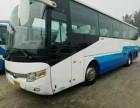 昌平北七家旅游会议结婚大巴中巴租车包车
