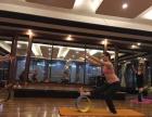 零基础专业学瑜伽