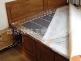 特价批发 优质取暖设备 韩国电热炕  碳纤维电热炕 舒适有益健康