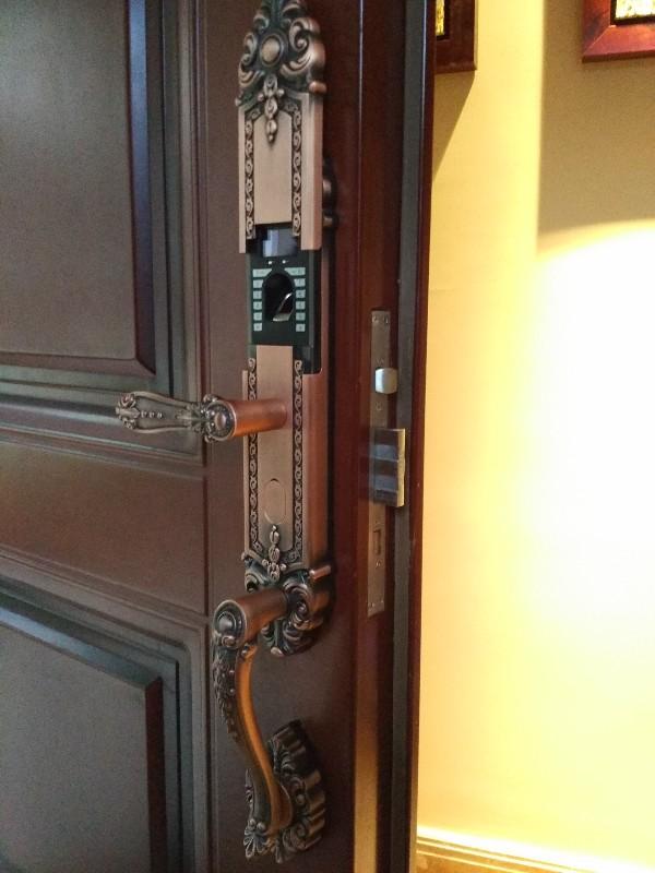 秀英海秀开锁修锁换锁公司24小时提供服务节假日正常上班
