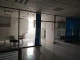 观澜大和工业区厂房500平米750平米有装修