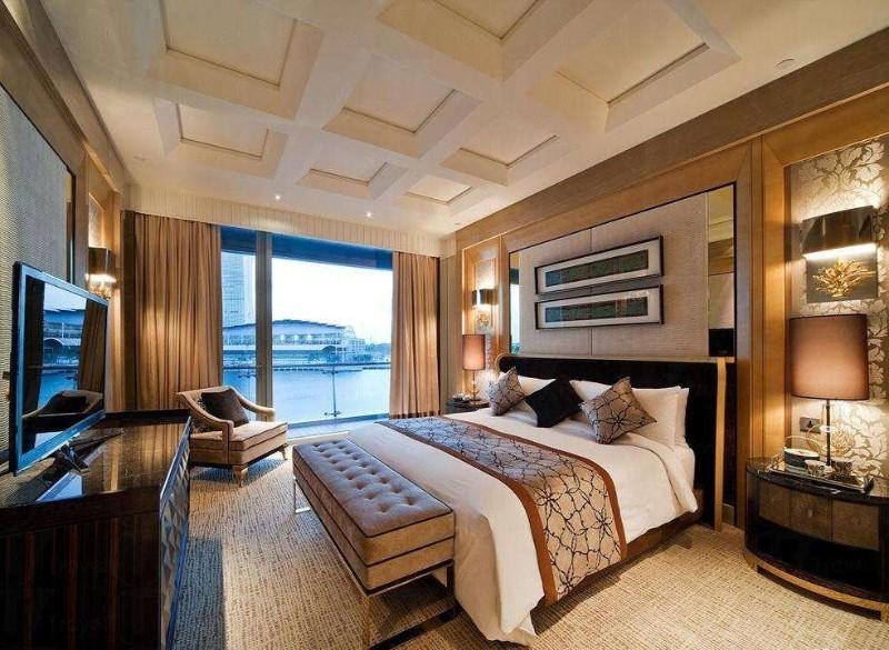 南京出差旅游温馨酒店