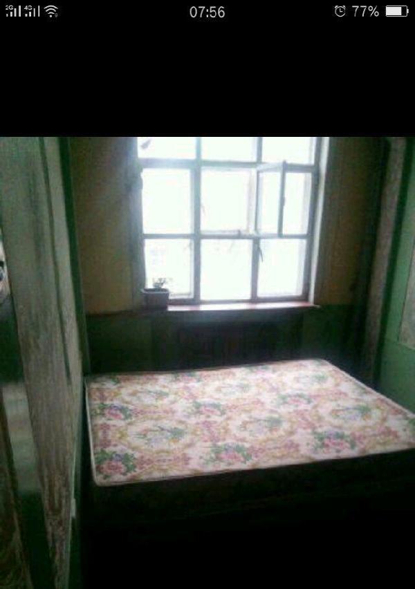 学区房银河小区 2室1厅1卫