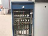 各品牌PLC程序开发 触摸屏 伺服变频运动控制
