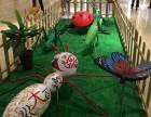 石家庄大型昆虫科普展 会动会叫的仿真昆虫模型汉光展览制作出售